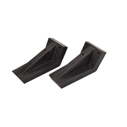 Engine Block Case Saver Inserts